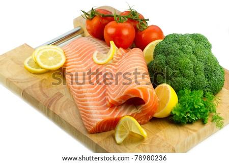 Диабет диета хлебные еденицы