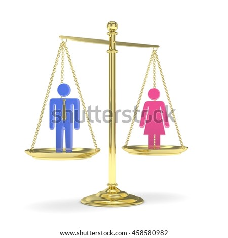 prostitution law and gender equality Wait, women don't have equal rights in the united states  equality of rights under the law shall not be denied or abridged by the united states or  the movement for gender equality is .