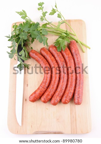 Merguez Stock Photos Royalty Free Images Amp Vectors