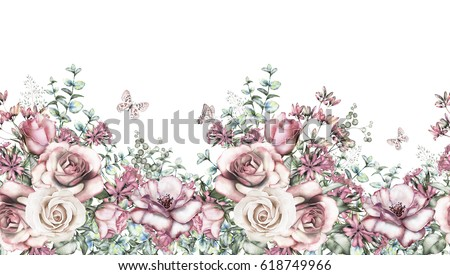 Tracery Stock Images Royalty Free Images Amp Vectors