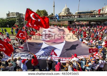 stock-photo-istanbul-turkey-august-milli