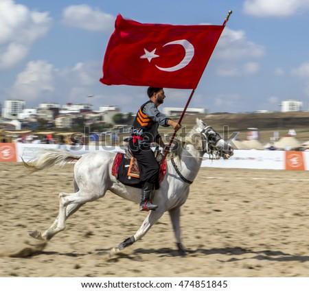 stock-photo-istanbul-turkey-august-ottom