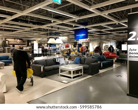 amazing ikea store in bayarampasa with ikea store japonais. Black Bedroom Furniture Sets. Home Design Ideas