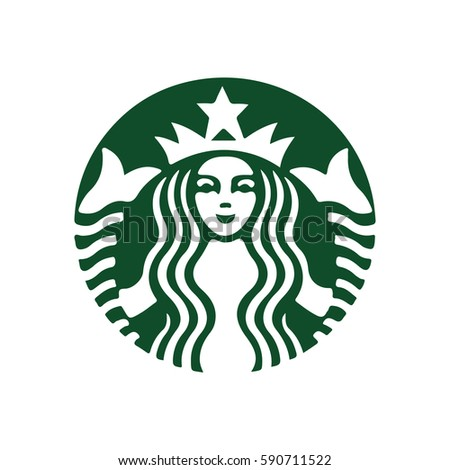 Starbucks Stock Images, Royalty-Free Images & Vectors ...