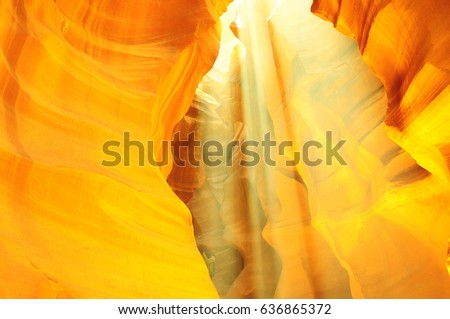 https://thumb9.shutterstock.com/display_pic_with_logo/167494286/636865372/stock-photo-it-is-antelope-canyon-636865372.jpg