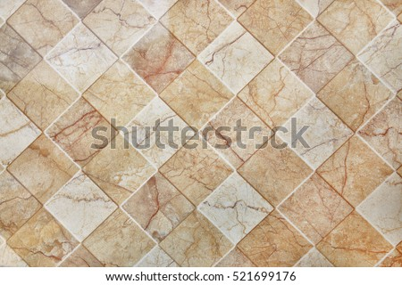 Tiles Stock Images, Royalty-Free Images & Vectors | Shutterstock