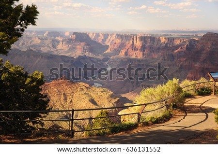 https://thumb9.shutterstock.com/display_pic_with_logo/167494286/636131552/stock-photo-it-is-the-south-rim-of-the-grand-canyon-636131552.jpg