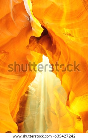 https://thumb9.shutterstock.com/display_pic_with_logo/167494286/635427242/stock-photo-it-is-upper-antelope-canyon-635427242.jpg