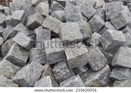 Gneiss Stock Images Royalty Free Images Amp Vectors