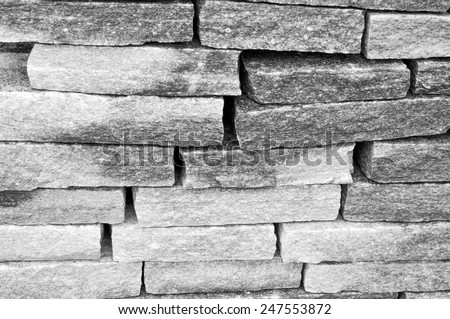 Gneiss Stock Photos Images Amp Pictures Shutterstock