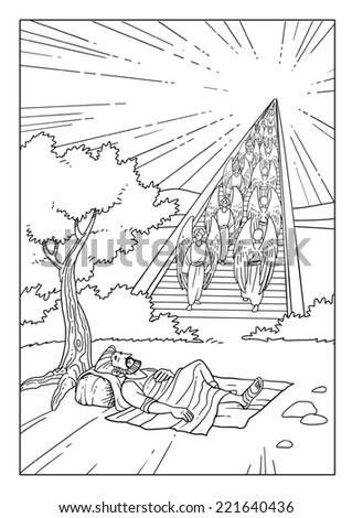 moorland coloring pages - photo#11
