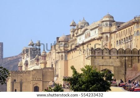 Famous Architecture Buildings In India famous architecture stock images, royalty-free images & vectors