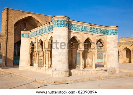 muslim singles in crete Greek island dreams 40's - 50's and 60's singles vacations athens - mykonos - santorini - crete august 31 - september 9, 2019 $3190 is your dream vacation to visit greece, ferry from greek island to greek island, see all the amazing sites, spend time on beautiful beaches, then this is the greece singles vacation for you.