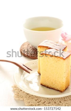 Japnaese cuisine stock photos royalty free images for Confection cuisine