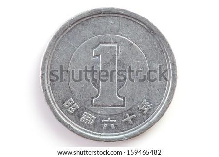 how to make yen symbol