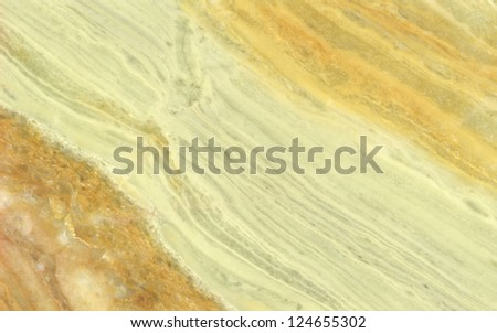 jasper gemstone mineral rock jewelry texture pattern background - stock photo