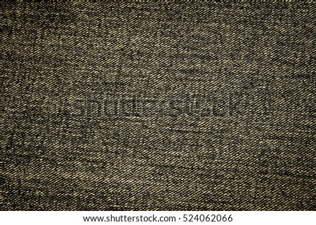 Jean Texture Background, Fashion Design,Old Denim Classic Design