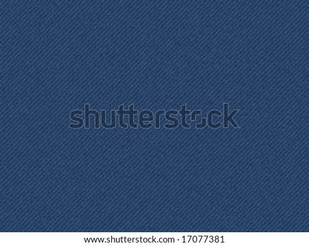 Jeans seamless texture