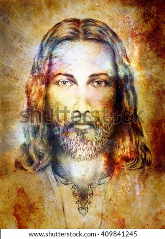 Shroud of turin and carbon 14 dating 9