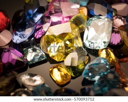 Lazuli Stock Images, Royalty-Free Images & Vectors ...