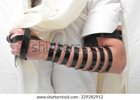 Left hand jewish personals