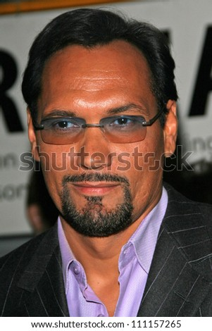 "Jimmy Smits at the premiere of ""The Jane Austen Book Club"". Arclight Hollywood, Hollywood, CA. 09-20-07"