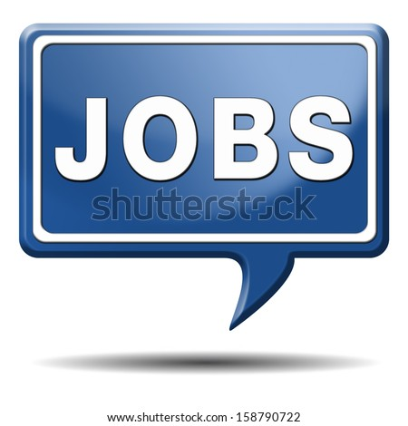 Indeed Job Search - Apps on Google Play