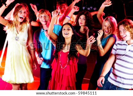 angels-teens-clubbing-video-kaif-hot