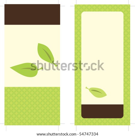 Rack card stock images royalty free images vectors shutterstock jpeg 4x9 two sided rack card brochure template pronofoot35fo Images