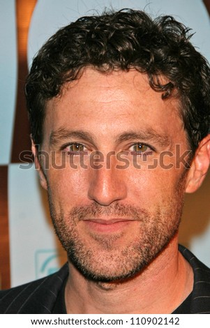 Jude at the party for the 2007 Primetime Emmy Nominees. One Sunset, West Hollywood, CA. 09-09-07
