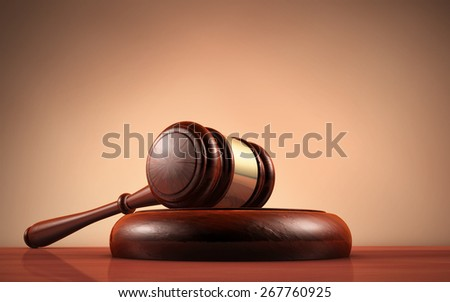 law court background - photo #22