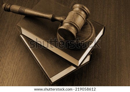 stock-photo-judge-s-gavel-and-legal-book