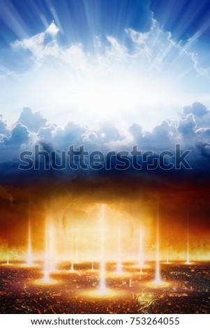 city of heavenly fire pdf free download deutsch