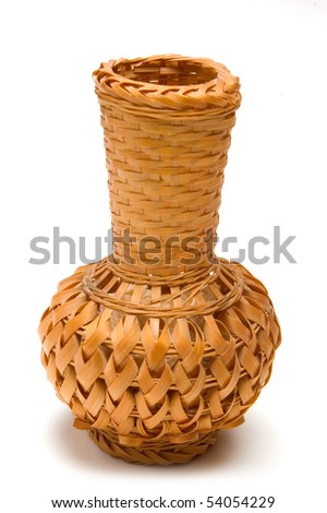 jug - stock photo