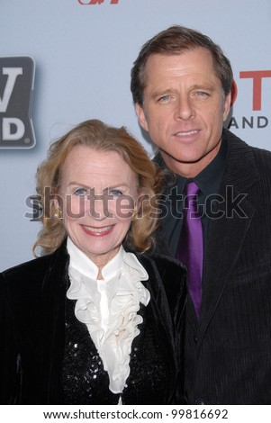 juliet mills and maxwell caulfield relationship poems