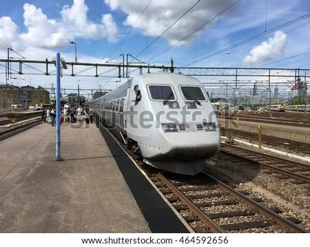Speed dejting göteborg x2000