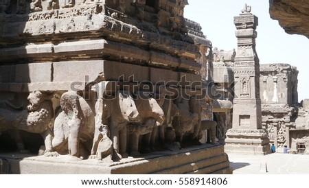 hindu singles in glen rock Hindu temple of new orleans in metairie, louisiana (la) glen rock, nj 07452-1910: nj: hindu temple of new orleans.