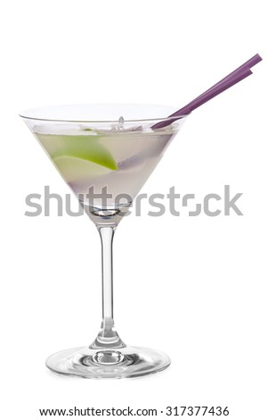 Kamikaze stock images royalty free images vectors for Cocktail kamikaze