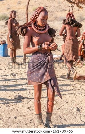 Nude indian girl phoenix