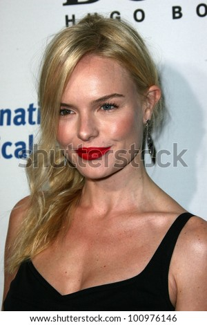 Kate Bosworth at the Esquire House LA Opening Night Event With International Medical Corps, Esquire House, Beverly Hills, CA. 10-15-10 - stock photo