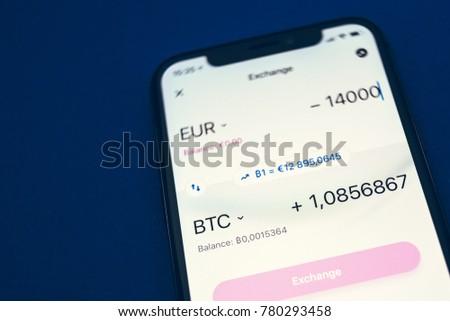 bitcoin gold github hack