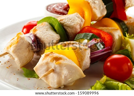 Mediterranean Food Stock Photos Images Pictures Shutterstock
