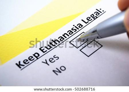 i need help term paper Economics help a2 essays i need help term paper essay writing style design thesis proposal.