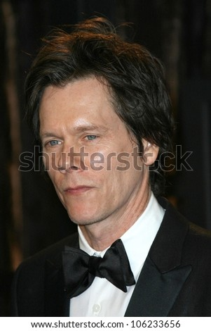 Kevin Bacon  at VH1's 14th Annual Critic's Choice Awards. Santa Monica Civic Auditorium, Santa Monica, CA. 01-08-09
