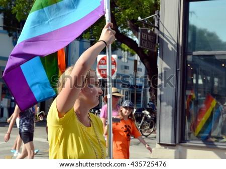 gay fortworth arlington clubs bars