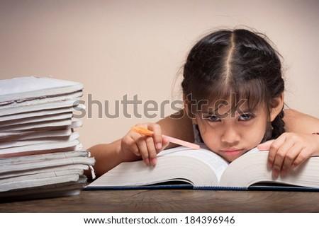Homework online for kids