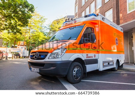 mercedes benz truck stock images royalty free images vectors shutterstock. Black Bedroom Furniture Sets. Home Design Ideas