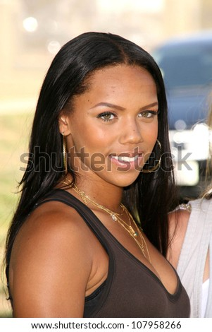 "Kiely Williams  at ""A Time For Heroes Celebrity Carnival"" benefitting the Elizabeth Glaser Pediatric AIDS Foundation. Wadsworth Theater, Los Angeles, CA. 06-08-08"