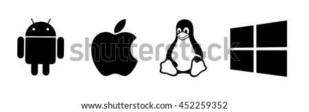 Operating System Stock Images, Royalty-Free Images & Vectors ...