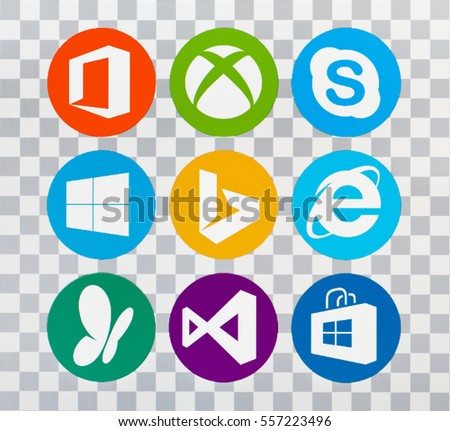 Xbox Stock Images, Royalty-Free Images & Vectors | Shutterstock
